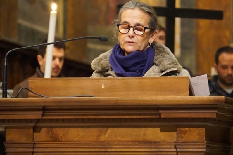 [30.03.2018] Via Crucis in Cattedrale DSC09903