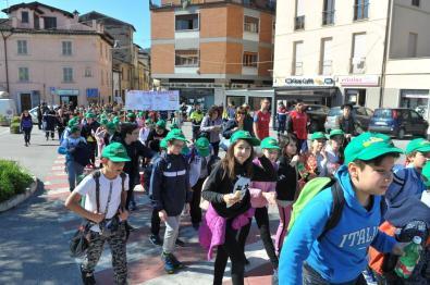[07.04.2018] Rieti Città Senza Barriere MAS_6919