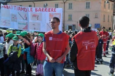 [07.04.2018] Rieti Città Senza Barriere MAS_6931