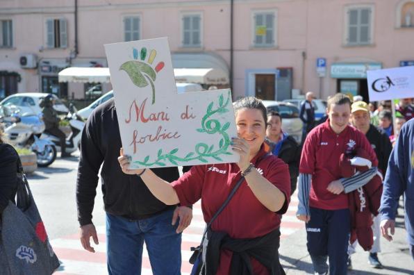 [07.04.2018] Rieti Città Senza Barriere MAS_6946