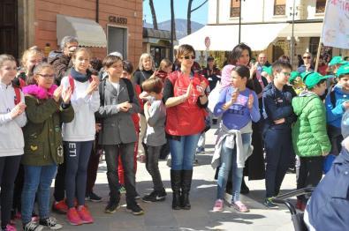 [07.04.2018] Rieti Città Senza Barriere MAS_7067