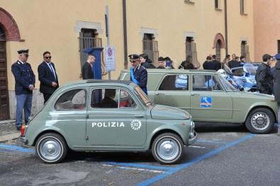[10.04.2018] Festa della Polizia (Chiesa di San Domenico MAS_7143