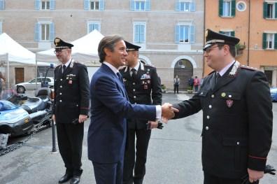 [10.04.2018] Festa della Polizia (Chiesa di San Domenico MAS_7205