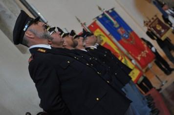 [10.04.2018] Festa della Polizia (Chiesa di San Domenico MAS_7406