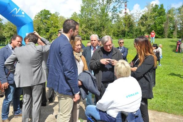 [10.05.2018] Libera la Natura MAS_1452