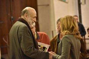 [14.05.2018] Presentazione delle Comunità Laudato si' a San Domenico (Cesarini) _DSC4225