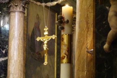 [19.05.2018] Veglia di Pentecoste DSC00072