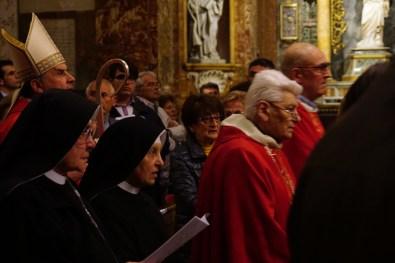 [19.05.2018] Veglia di Pentecoste DSC09980