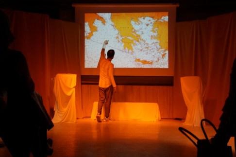 08.06.2018-Odissea-a-cura-del-Teatro-Jobel-DSC00303
