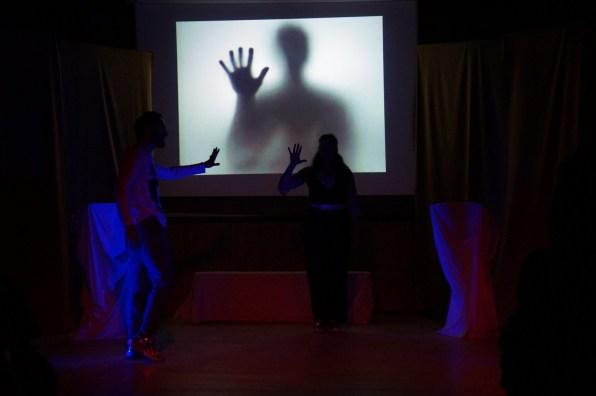 08.06.2018-Odissea-a-cura-del-Teatro-Jobel-DSC00359