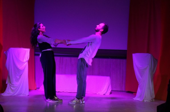 08.06.2018-Odissea-a-cura-del-Teatro-Jobel-DSC00381