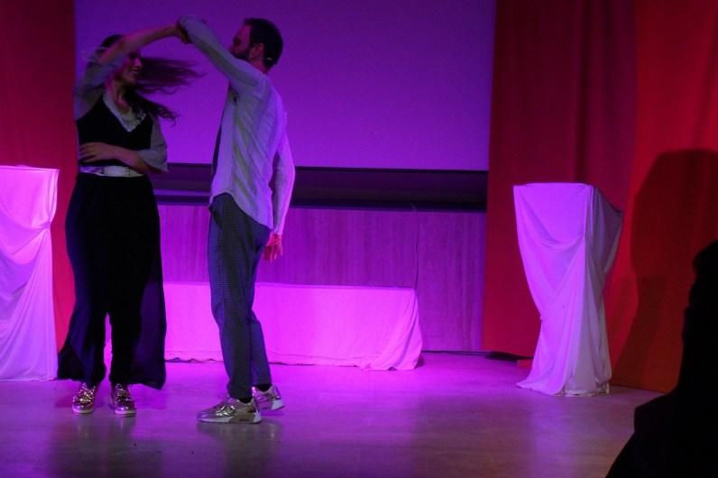 08.06.2018-Odissea-a-cura-del-Teatro-Jobel-DSC00385