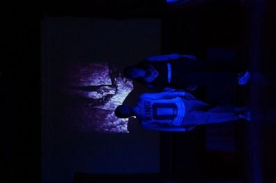 08.06.2018-Odissea-a-cura-del-Teatro-Jobel-DSC00389