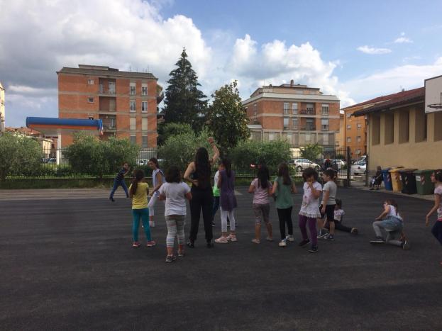 09.06.2018-Festa-del-Sacro-Cuore-a-Regina-Pacis-01