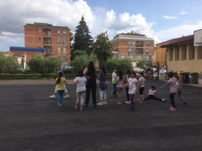 09.06.2018-Festa-del-Sacro-Cuore-a-Regina-Pacis-05