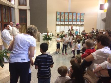 09.06.2018-Festa-del-Sacro-Cuore-a-Regina-Pacis-11