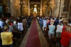 12.06.2018-Giugno-Antoniano-Apertura-dei-festeggiamenti-DSC_3730