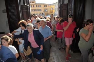12.06.2018-Giugno-Antoniano-Apertura-dei-festeggiamenti-MAS_7549