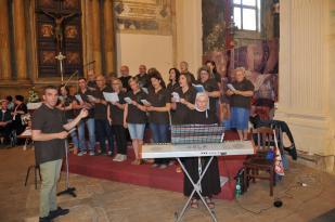 12.06.2018-Giugno-Antoniano-Apertura-dei-festeggiamenti-MAS_7561