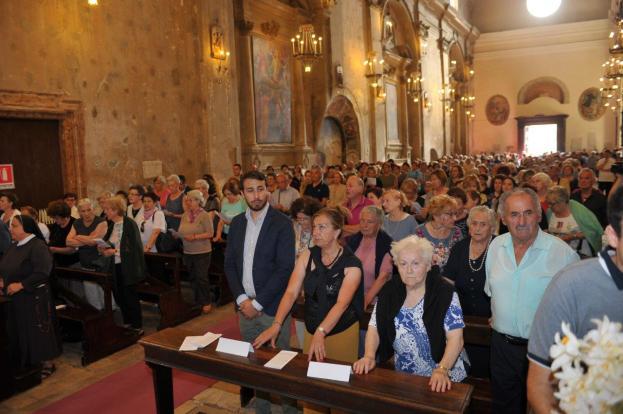 12.06.2018-Giugno-Antoniano-Apertura-dei-festeggiamenti-MAS_7584