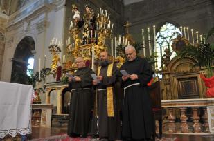 12.06.2018-Giugno-Antoniano-Apertura-dei-festeggiamenti-MAS_7595