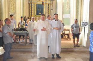 12.06.2018-Giugno-Antoniano-Apertura-dei-festeggiamenti-MAS_7627