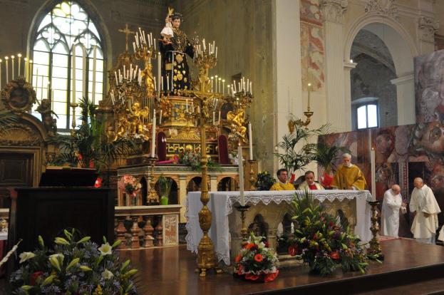 13.06.2018-Giugno-Antoniano-Messa-nella-festa-di-SantAntonio-vescovo-Domenico-MAS_7994-1