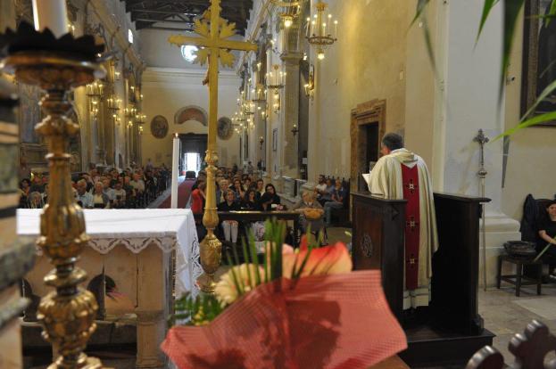 13.06.2018-Giugno-Antoniano-Messa-nella-festa-di-SantAntonio-vescovo-Domenico-MAS_8025-2