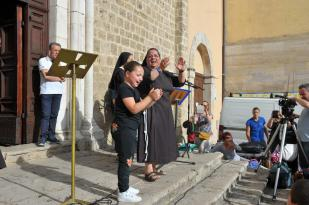 14.06.2018-GA-Benedizione-dei-Bambini-MAS_9276