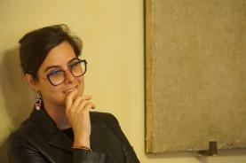 14.06.2018-Incontro-e-cena-con-i-Volontari-del-Servizio-Civile-DSC09092