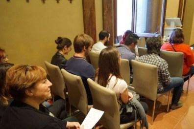 14.06.2018-Incontro-e-cena-con-i-Volontari-del-Servizio-Civile-DSC09103