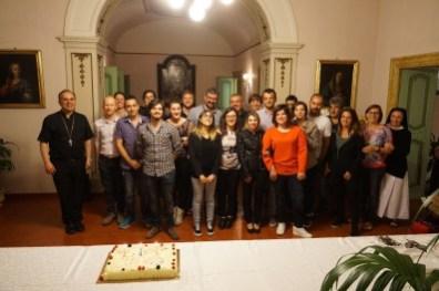14.06.2018-Incontro-e-cena-con-i-Volontari-del-Servizio-Civile-DSC09146