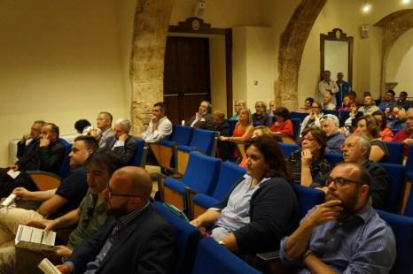 16.06.2018-Per-una-definizione-ambientale-e-culturale-dellAlta-Valle-del-Velino-DSC00527