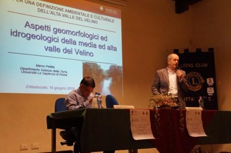 16.06.2018-Per-una-definizione-ambientale-e-culturale-dellAlta-Valle-del-Velino-DSC00530
