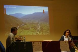 16.06.2018-Per-una-definizione-ambientale-e-culturale-dellAlta-Valle-del-Velino-DSC00612