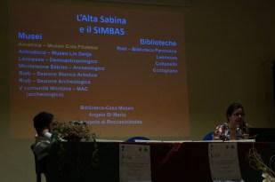 16.06.2018-Per-una-definizione-ambientale-e-culturale-dellAlta-Valle-del-Velino-DSC00706