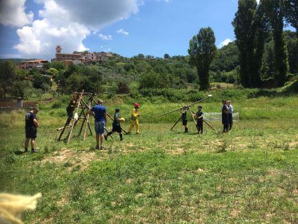 [17.06.2018] Festa di fine anno Scout Fse Rieti 2 02
