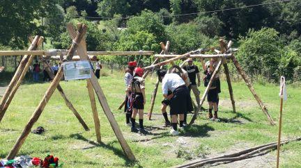 [17.06.2018] Festa di fine anno Scout Fse Rieti 2 03