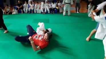 17.06.2018-Judo-con-i-genitori-03