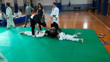 17.06.2018-Judo-con-i-genitori-05