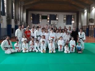 17.06.2018-Judo-con-i-genitori-15