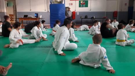17.06.2018-Judo-con-i-genitori-22