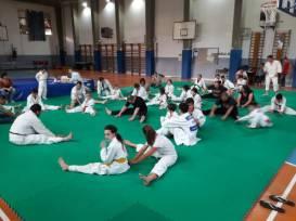 17.06.2018-Judo-con-i-genitori-29