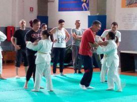 17.06.2018-Judo-con-i-genitori-30