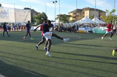 [17.06.2018] Rieti Sport Festival Sprar MAS_1591