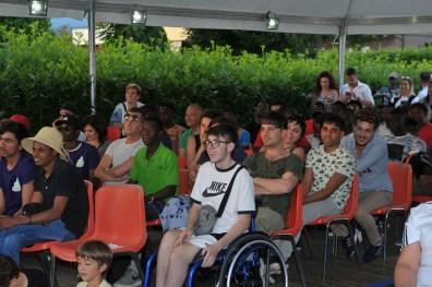 [17.06.2018] Rieti Sport Festival Sprar MAS_1684