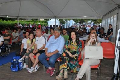[17.06.2018] Rieti Sport Festival Sprar MAS_1685
