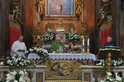 [08.07.2018] 80 anni di Mons Giovanni Maceroni MAS_4775