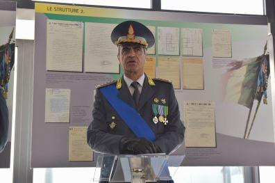 Guardia di Finanza IMG-20180827-WA0013
