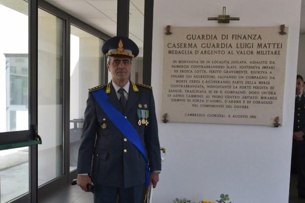 Guardia di Finanza IMG-20180827-WA0017